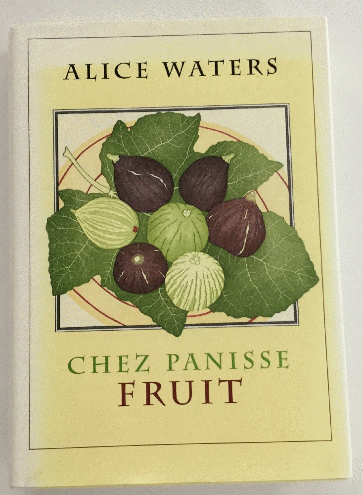 Image for Chez Panisse Fruit